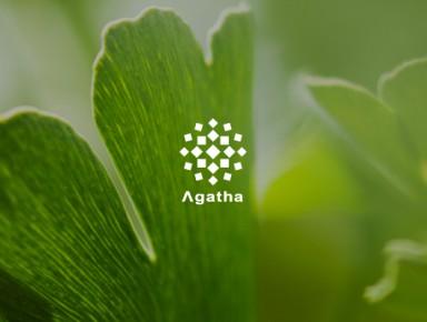 works_agatha