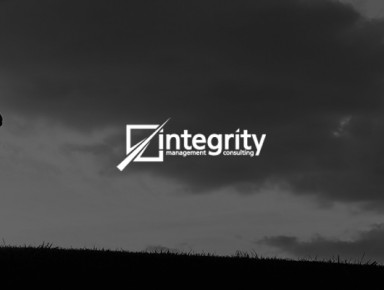 works_integrity-partners