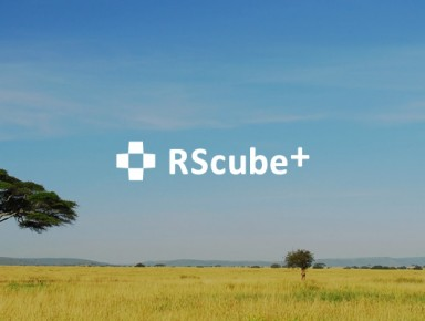works_rscube1